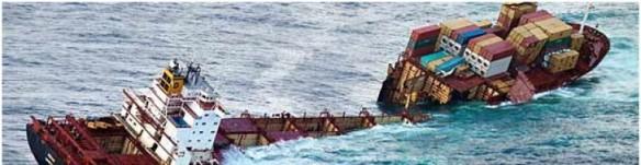 cropped-header_sinkingship.jpg