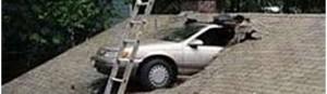 cropped-carwreck2.jpg