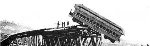 cropped-trainwreck1.jpg