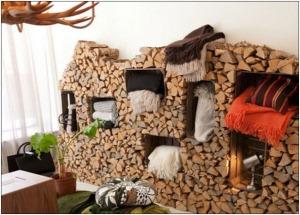 firewood4
