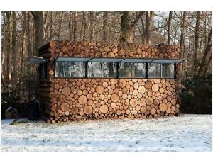firewood9a