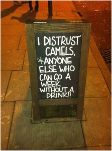 pub10