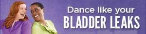 cropped-bladder2.jpg