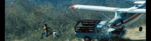 cropped-plane-hits-truck-ad001-50163-sw-640x4801.jpg