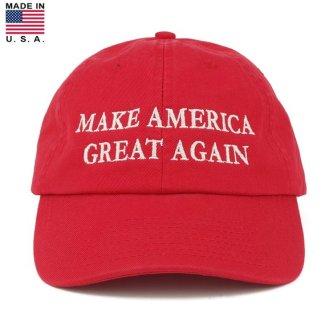 Donald Trump MAGA