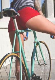 girls bicycle2.jpg