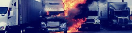 cropped-burning-truck.jpg