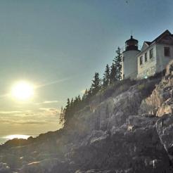 Acadia4