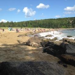 Acadia5