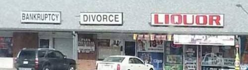 cropped-bancruptcy-divorce-liquor-e1570888797789-2.jpg