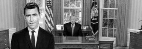 cropped-twilight-zone-trump.jpg